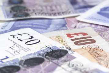 Taxation of termination payments is to change, but £30,000 exemption remains