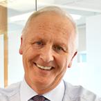 Paul Kurthausen