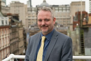 BWMacfarlane recruit experienced trust manager to offer full suite of services to clients