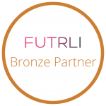 Why we've partnered with FUTRLI software