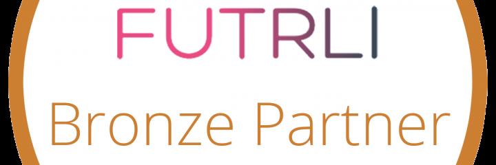 Why we've partnered with FUTRLI software