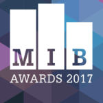 Double Win for BWM at the 2017 MIB Awards