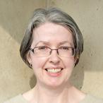 Lesley Malkin