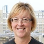Sue Stephens