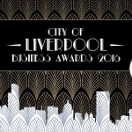 Accountants BWMacfarlane win the customer care category in city awards